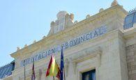 La Diputación de Cuenca resuelve las ayudas para programas deportivos dedicadas a ayuntamientos y dotadas con 160.000 euros