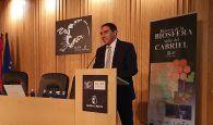 La Diputación de Cuenca tendrá por primera vez una partida dedicada a luchar contra el cambio climático en los presupuestos de 2020