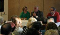 La Diputación de Guadalajara forma a 200 alcaldes y concejales en aspectos básicos de la administración municipal
