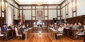 La Diputación de Guadalajara seguirá acudiendo a todas las ferias donde se promocione el turismo regional