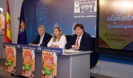 La Diputación de Guadalajara y COAGRAL promocionan este sábado los Alimentos de Guadalajara en el Mercado de Abastos