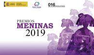 """La Escuela de Arte """"Cruz Novillo"""" de Cuenca, Premio Menina 2019 por su proyecto audiovisual """"Cómo te suena"""""""