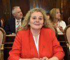La estabilidad presupuestaria de Diputación de Guadalajara ha mejorado un 71% en los tres primeros meses de nuevo Gobierno