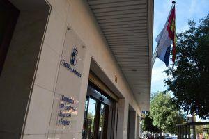 La junta amplía hasta los cinco millones de euros el crédito destinado a las contrataciones del Plan por el Empleo en la Igualdad
