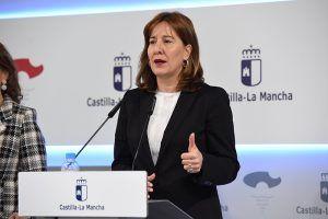 La Junta amplía los fondos para la gestión cinegética sostenible de cotos sociales y de refugios de fauna