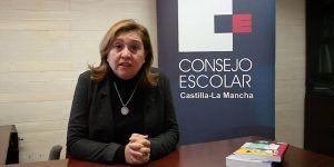 La Junta anima a la participación para la elección y renovación de los Consejos Escolares