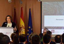 La Junta anima a las empresas de Castilla-La Mancha a utilizar el trampolín del programa #SoyDigital para avanzar en sus procesos de transformación