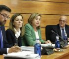 La Junta aumenta el presupuesto de Educación, Cultura y Deportes para el próximo año en 135 millones de euros