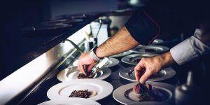 La Junta convoca la cuarta edición de los premios 'Miguel de Cervantes' para reconocer la excelencia gastronómica de la región