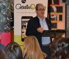 La Junta incentiva el consumo de productos con Denominación de Origen ligados a Guadalajara