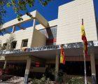 La Policía Nacional detiene en Guadalajara a un falso técnico de reparaciones que estafaba a sus clientes