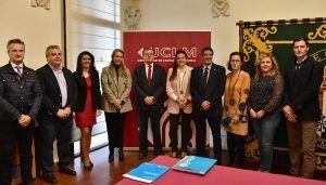 La UCLM y UNICEF publican una guía para integrar los derechos de la infancia en los estudios de Empresariales