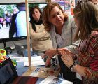 Los centros educativos de Castilla-La Mancha disponen en los últimos años de 600 unidades robóticas para complementar el proyecto STEAM