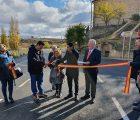 Los dos nuevos parques de bomberos dependientes de la Diputación de Cuenca se ubicarán en Cañete y Priego