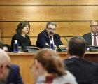 Los presupuestos de 2020 para sanidad contemplan una inversión de más de 8 millones de euros diarios