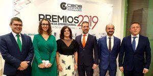 Pérez Borda apela al diálogo social para que Guadalajara siga en la senda del desarrollo económico