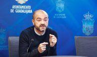 El Ayuntamiento de Guadalajara abre el plazo para que los ciudadanos aporten sus opiniones para los Presupuestos de 2020