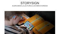 StorySign de Huawei, nominada a los prestigiosos Premios BAFTA