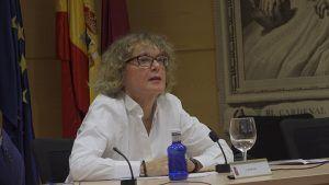 vlcsnap 00166 | Liberal de Castilla
