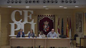 vlcsnap 00171 | Liberal de Castilla