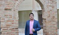Óscar Sánchez González es elegido nuevo delegado de Estudiantes de la UCLM