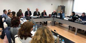 Aprobada la Oferta de Empleo Público para 2019 en Castilla-La Mancha que asciende a 2.573 plazas