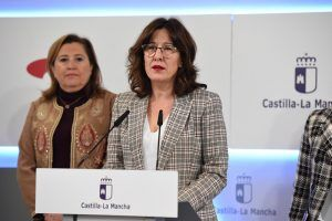 Castilla-La Mancha aprobará esta semana un presupuesto para 2020 que dará estabilidad y reforzará los servicios públicos