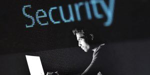 Castilla-La Mancha registró entre mayo y agosto más de 25.000 ciberataques en Castilla-La Mancha