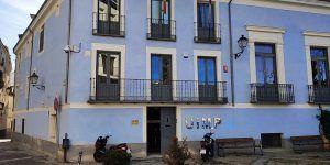 Cuenca acoge la XX Edición del Seminario Sobre Legislación Y Política Urbanística