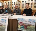 El Seminario de Cuenca presenta el CD 'Cien veces más' con 13 canciones con un mensaje vocacional y misionero