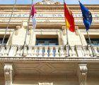 """Declarado nulo el cese del conductor de la Presidencia de la Diputación de Cuenca al no poder demostrar """"falta de confianza ni de profesionalidad"""" en el trabajo que realiza"""