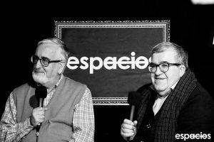Diálogos en el Iberia vuelven por Navidad