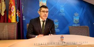 El Ayuntamiento de Guadalajara amplía su Oferta de Empleo Público para 2020 con 17  plazas en el turno libre