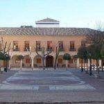 El Ayuntamiento de San Clemente organiza una charla sobre consumo responsable