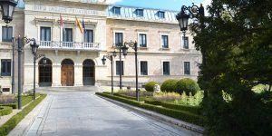 El comité de empresa de los bomberos de la Diputación de Cuenca da por rotas las negociaciones con el equipo de Gobierno y anuncia movilizaciones