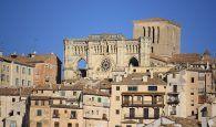 El Consorcio Ciudad de Cuenca abre una nueva convocatoria de ayudas para rehabilitación de viviendas y locales en el Casco Antiguo