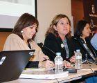 El Gobierno de Castilla-La Mancha invita a los colectivos deportivos de la región a participar en el desarrollo normativo de la Ley del Deporte
