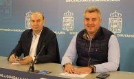 El Grupo Popular critica el retraso de José Luis Vega en la elaboración de los Planes Provinciales y de Caminos para este mandato