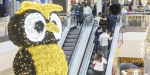 El Mirador de Cuenca celebra la Navidad con magia, circo, cuentacuentos y juegos de realidad virtual