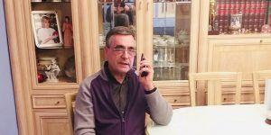 El programa 'Por tres razones' de RNE se compromete a emitir desde Henarejos y a ayudar al pueblo a que se escuche la radio