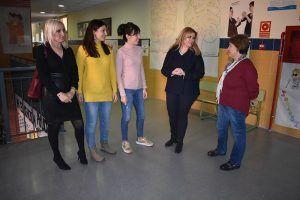 El programa Prepara-t llegará a 56 centros educativos de la provincia de Cuenca y beneficiará a casi 1.700 alumnos