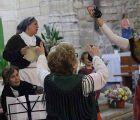 El XII Certamen de Villancicos anuncia la Navidad en Pareja