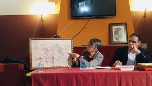 Fuentelespino de Haro restaurará su Carta de Privilegio, 340 años después de ser reconocido como Villa por el Rey Carlos II