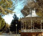 Guadalajara presenta al Modernismo como el detalle monumental del mes de diciembre