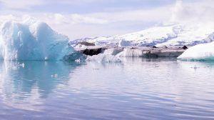 Investigadores de la UCLM informarán a los estudiantes de Secundaria y de Bachillerato de los peligros del cambio climático