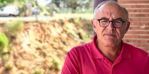 José María Fresneda pronunciará el pregón inaugural de la I Feria Agroalimentaria y Artesana del Trabaque
