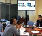 La Asociación de Empresas de la Tecnología de la Información de Cuenca presenta su nueva web