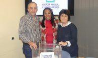 La Asociación de Libreros de Cuenca y la Concejalía de Comercio sortean los premios por el Día de las Librerías