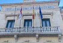 La Diputación de Cuenca ayudará con 60.000 euros a que un total de 120 ayuntamientos puedan tener banda ancha en este 2019