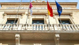 La Diputación de Cuenca concede ayudas por valor de 55.000 euros para el mantenimiento de los Agentes de Empleo y Desarrollo Local